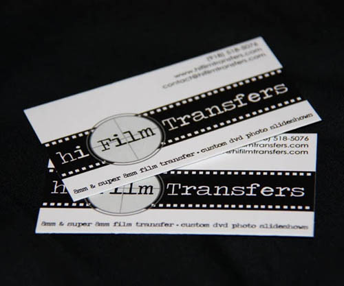 black and white business card_5