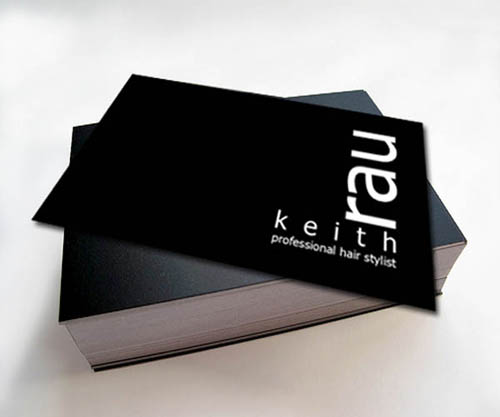 black and white business card_6