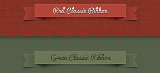 classic-ribbon-vintage-leather-psd-8