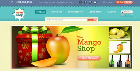 ecommerce-website-template-30