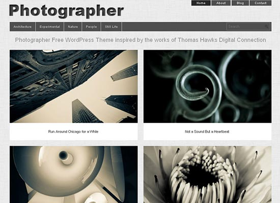 photographer-theme-6