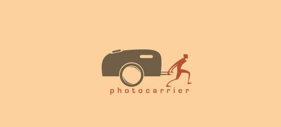 photography logo design_18