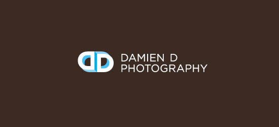 photography logo design_24