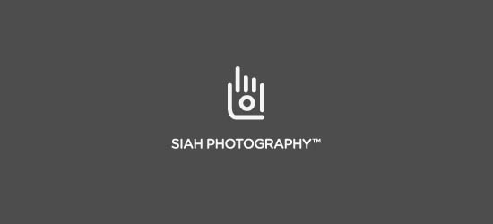 photography logo design_28