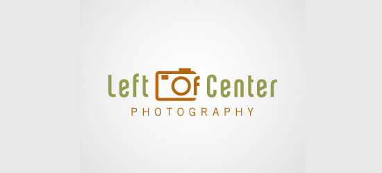 photography logo design_29