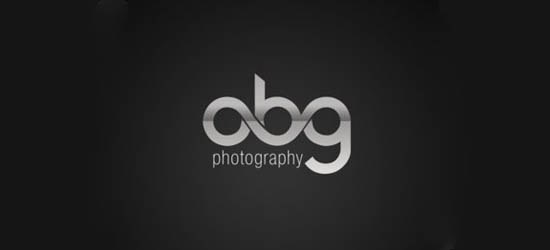 photography logo design_30