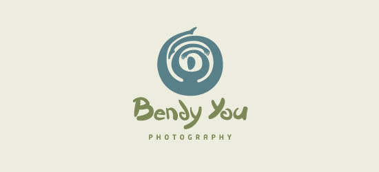 photography logo design_4