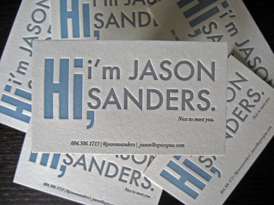 typography business card_17