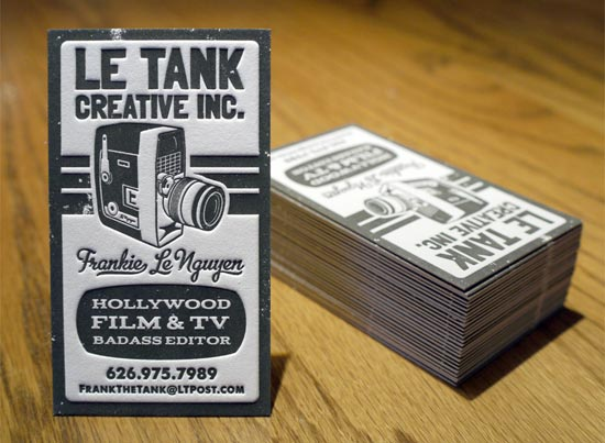 typography-business-card_26