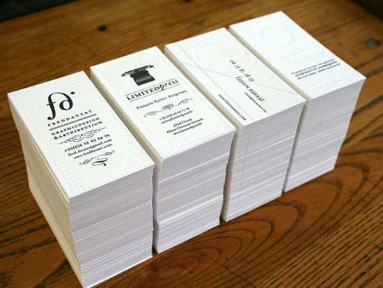 typography-business-card_30