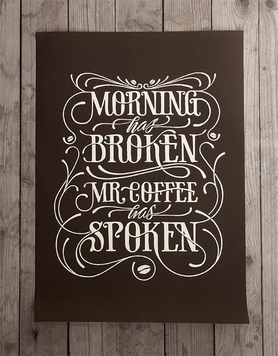 typography_poster_12