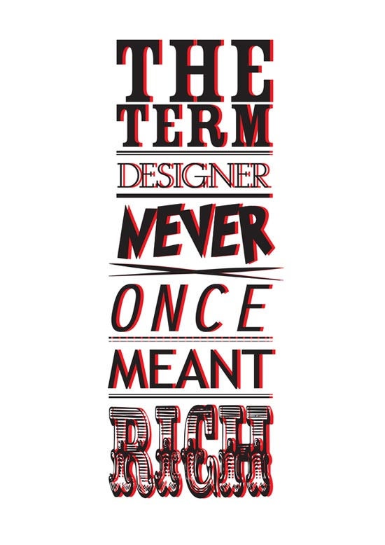 typography_poster_14