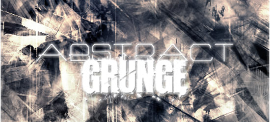 abstract_grunge_brushes_7