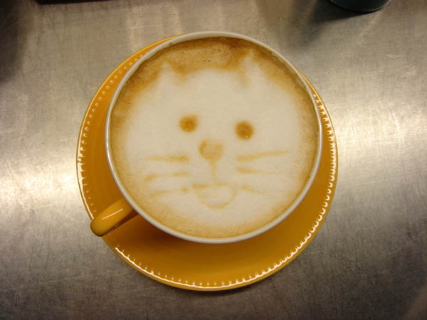 coffee_art_13