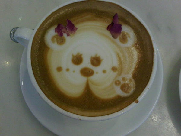 coffee_art_22