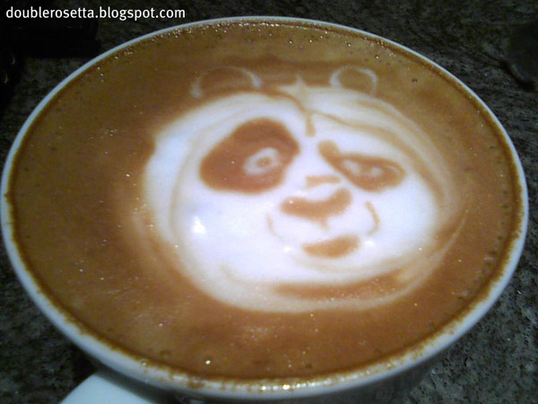 coffee_art_9