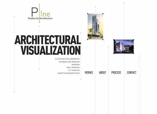real_estate_web_design_11