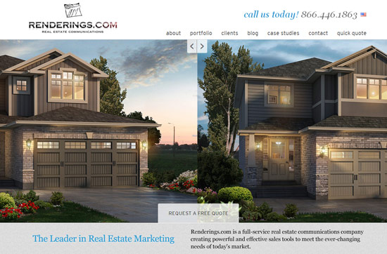 real_estate_web_design_3
