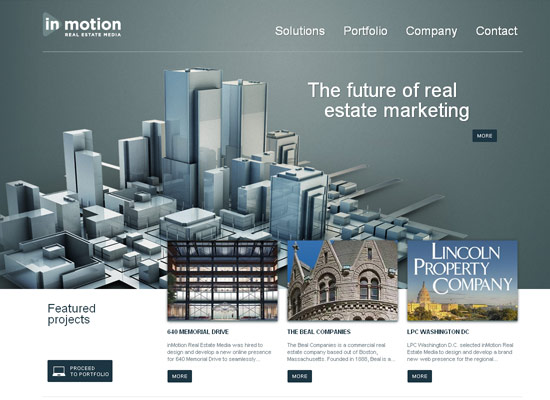 real_estate_web_design_5
