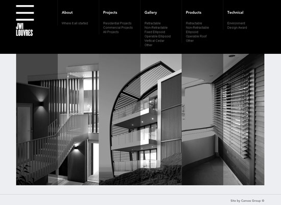 real_estate_web_design_7
