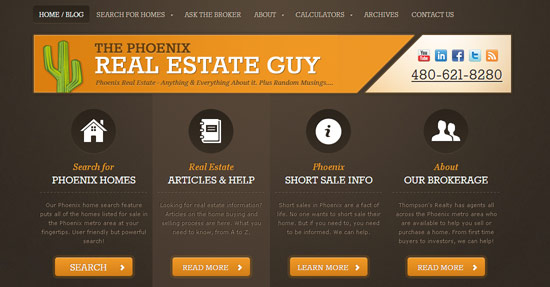 real_estate_web_design_8
