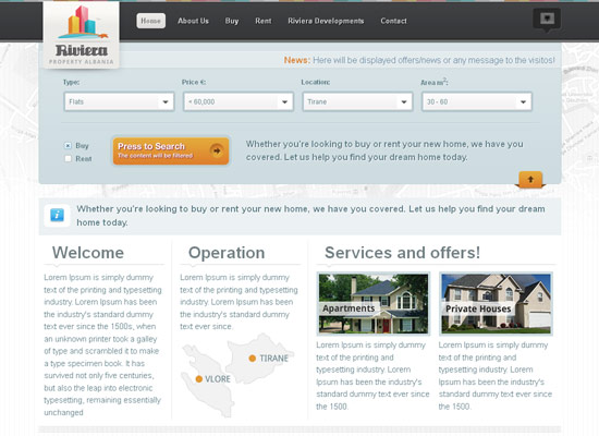 real_estate_web_design_9