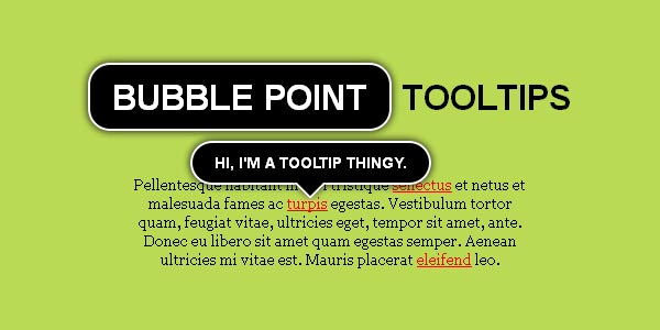 tooltip-css3-1