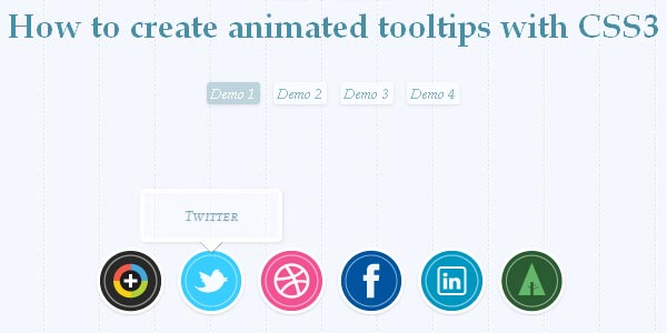 tooltip-css3-5