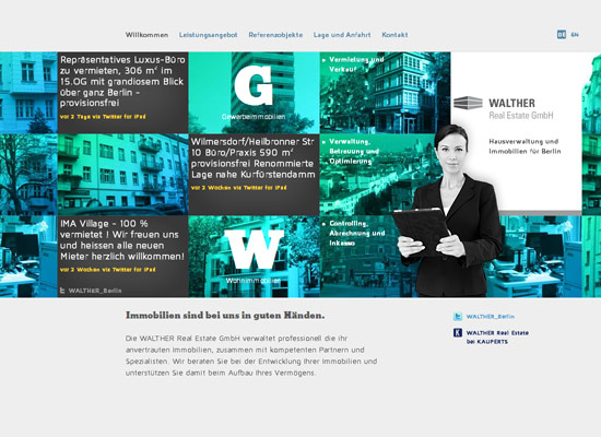 walther_web_design_1