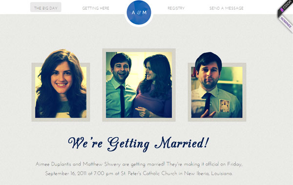 wedding-website-11