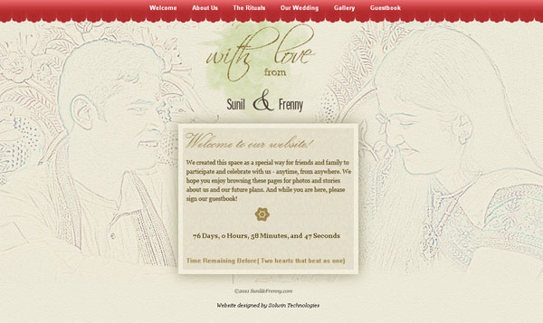 wedding-website-14