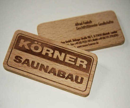 wood business card_12