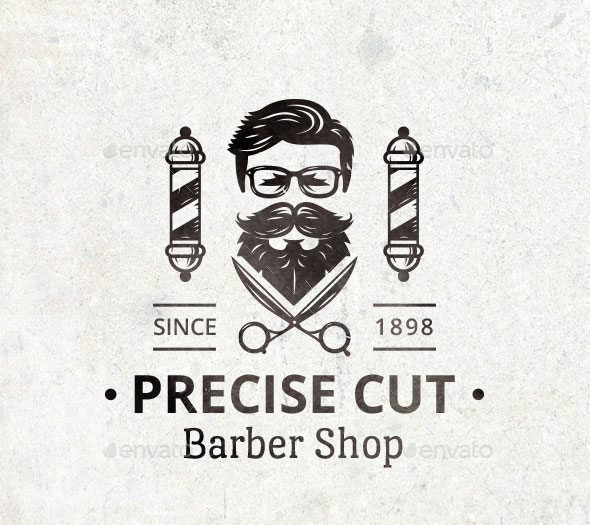 Precise Cut Barber Shop