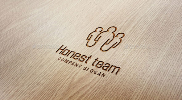 Honest Team Logo