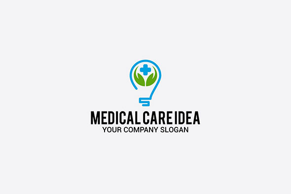 medical care idea