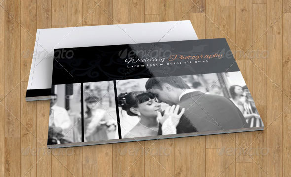 Wedding Photography Catalog-V20
