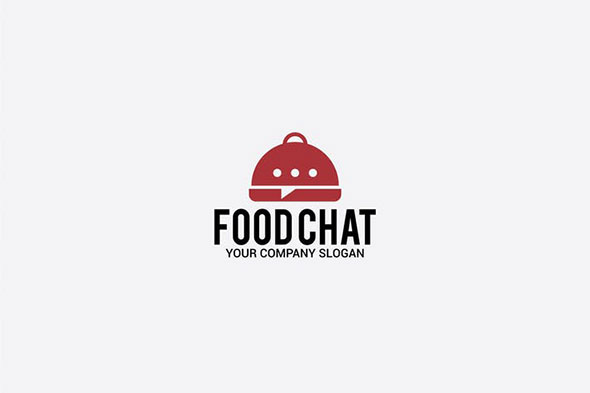 food chat